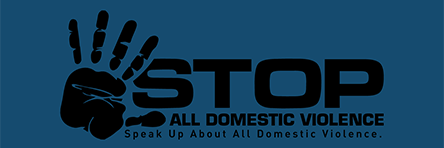 Stop All Domestic Violence